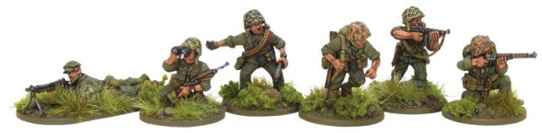 Image result for warlord us marines