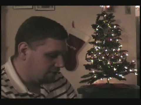 christmas ghetto version twas the night before christmas ghetto ...