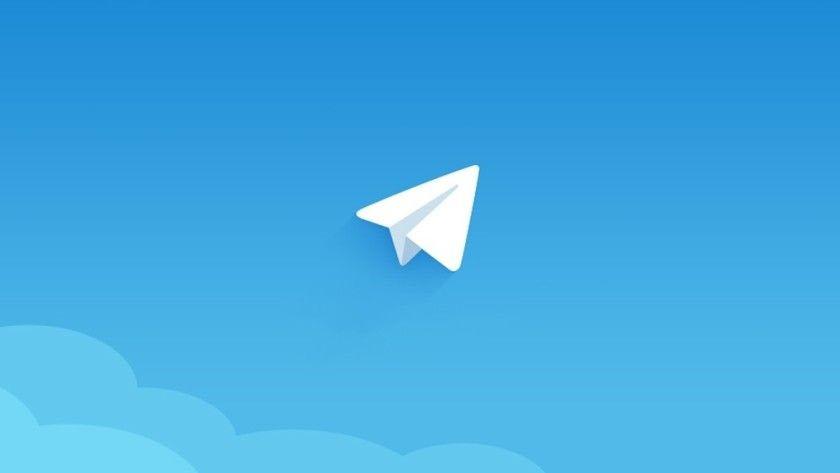 Telegram 3.8 le da una vuelta de tuerca a los 'bots'