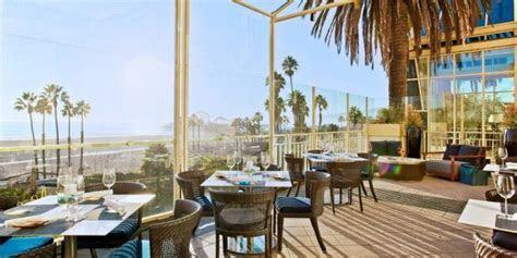 Loews Santa Monica Weddings   Get Prices for Wedding