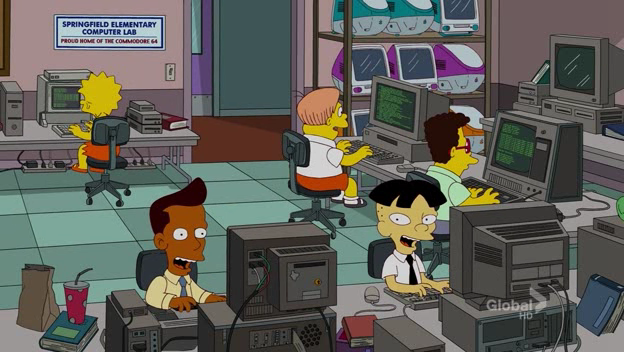 http://images1.wikia.nocookie.net/__cb20120415183213/simpsons/images/f/f1/Nerds_in_action.png