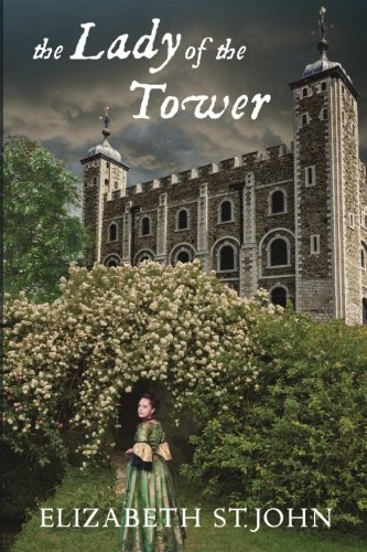 02_The Lady of the Tower