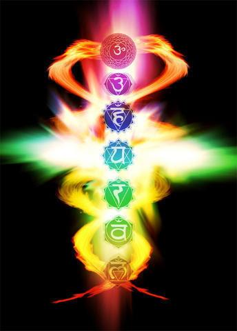 http://nrgheal.com/wp-content/uploads/chakra-Symbols1.jpg