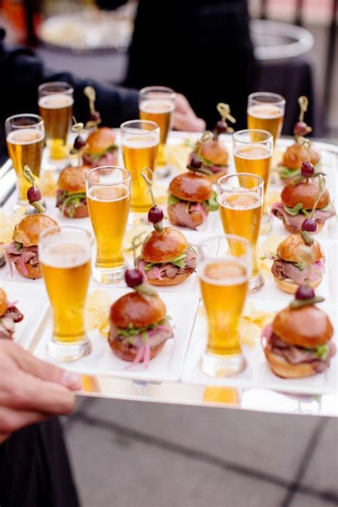 15 Creative Ways To Serve Beer at Your Wedding   Cocktail