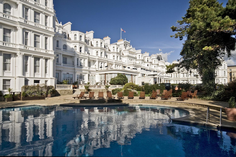 grandhotelpool
