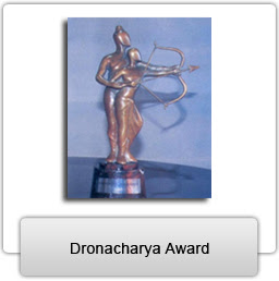 File:Dronacharya Award.jpg