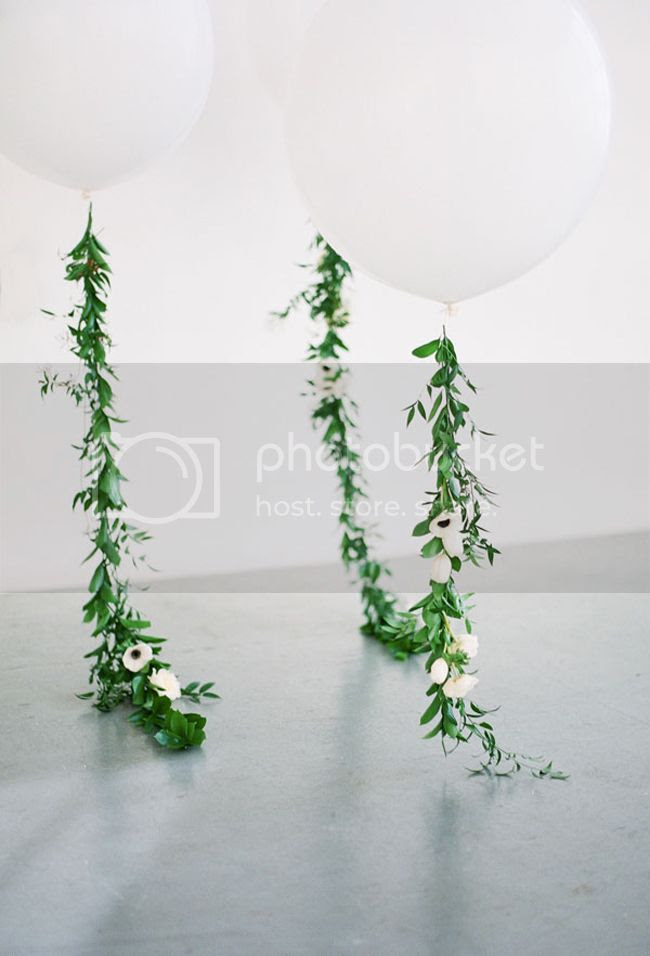 photo floral-diy-4_zpsxurdwajt.jpg