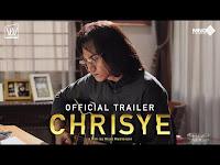 Full HD Chrisye 2017 Terbaru