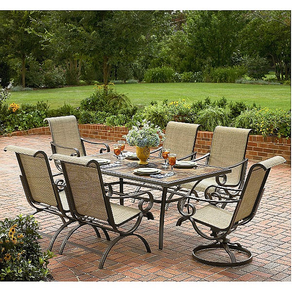 WOW!! End of Summer Patio Clearance 90% off at Kmart! Free ...