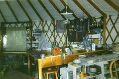 yurt2 (2)