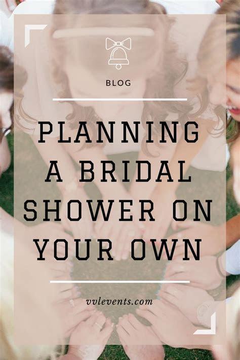 147 best Girl's Night/Wedding showers images on Pinterest