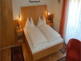 Discount Hotel Garni Birkenhof