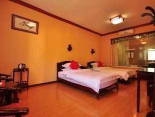 Reviews Lijiang Jinhong Villa