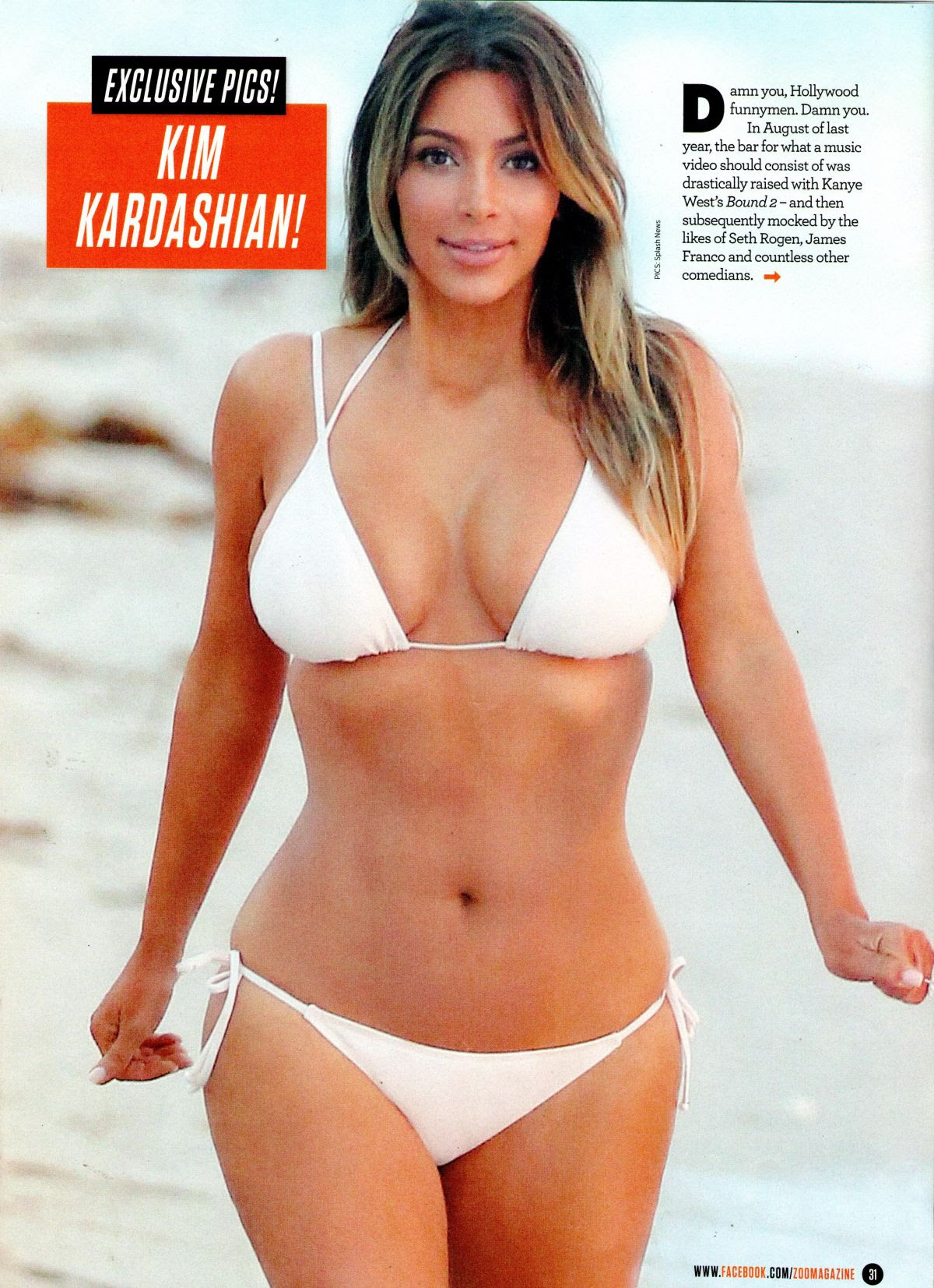 http://www.hawtcelebs.com/wp-content/uploads/2014/04/kim-kardasian-in-zoo-magazine-11th-april-2014-issue_1.jpg