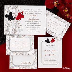 103 best images about disney wedding invites on Pinterest
