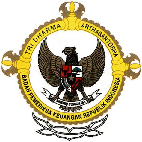 logo pemerintahan gambar logo