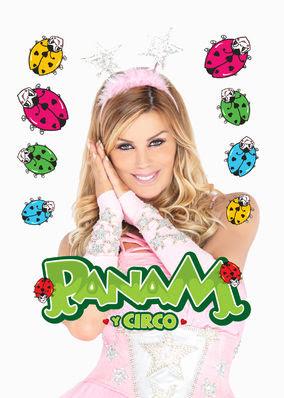 Panam y Circo - Season 1