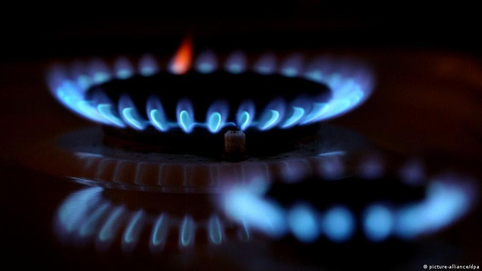 Resultado de imagem para gás doméstico maputo