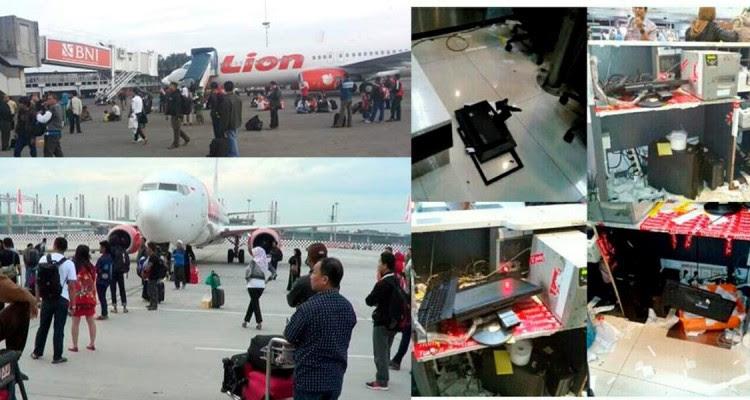 Lion AIR conusionJkarta_20fev2015 1200pxi