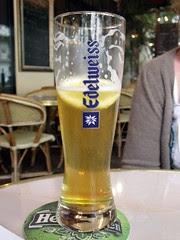 Heineken (France), Edelweiss, France