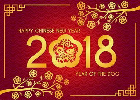 Happy New Year 2018 Wallpapers And Images For Android
