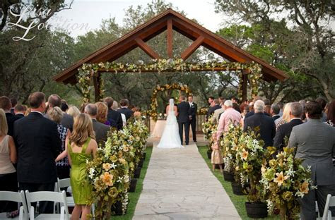 25  Outdoor Wedding Venues For Unforgettable Wedding   99