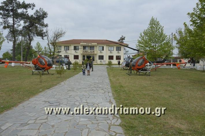 alexandriamou_SAS-TEAS_PARADOSI_DIOIKHSHS011