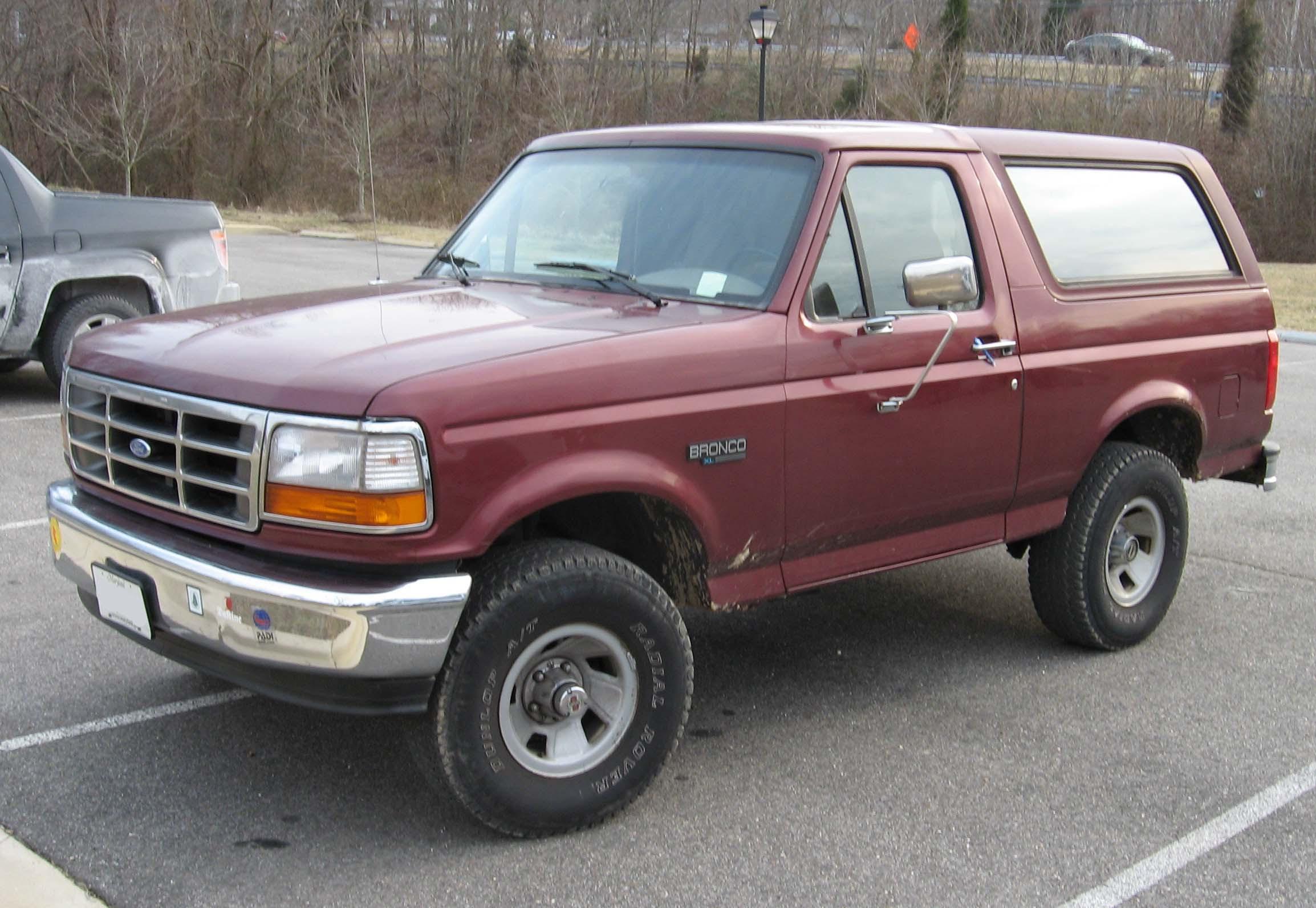 Description 92-96 Ford Bronco.jpg