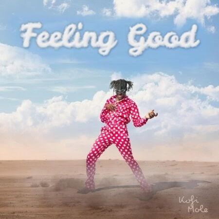 Kofi Mole - Feeling Good -(Prod. By Juizxx).