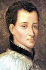 Claudio de la Colombiére, Santo