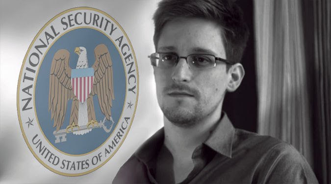 http://guardianlv.com/wp-content/uploads/2013/12/edwardCIA-NSA-Edward-Snowden_1.jpg