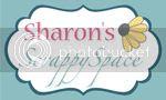 SharonsScrappySpace.com
