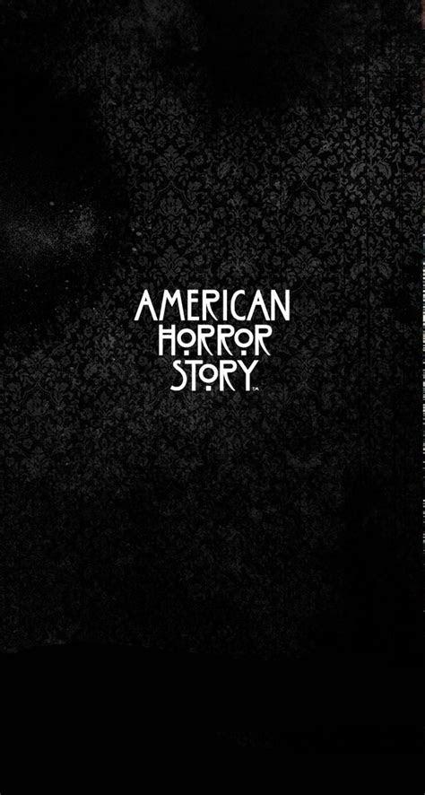 season  pweess   faster american horror story