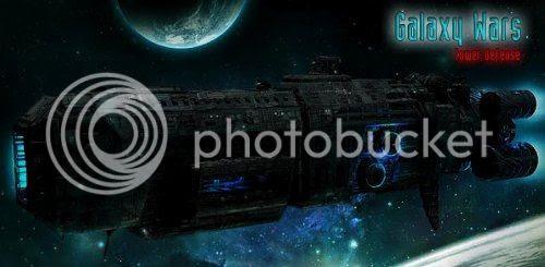 015f6f17 Galaxy Wars Defense 1.8.3 (Android)
