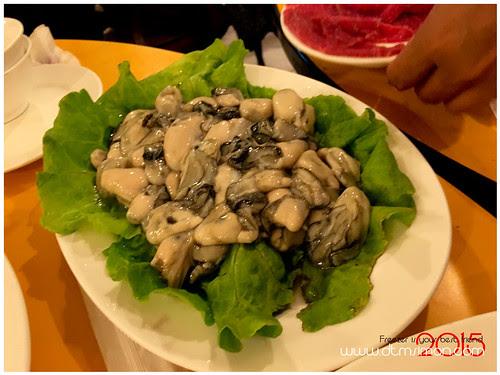 牛肉劉沙茶爐11.jpg