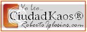 CiudadKaos