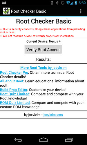root_checkr_1