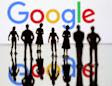 India's latest Google probe sparked by junior antitrust researchers