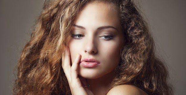 come asciugare i capelli ricci e crespi - Come asciugare i capelli ricci DiLei Donne Moda Tendenze