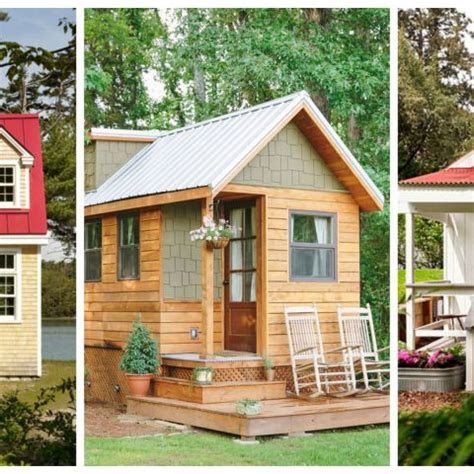 small house movement  designs pictures  tiny home