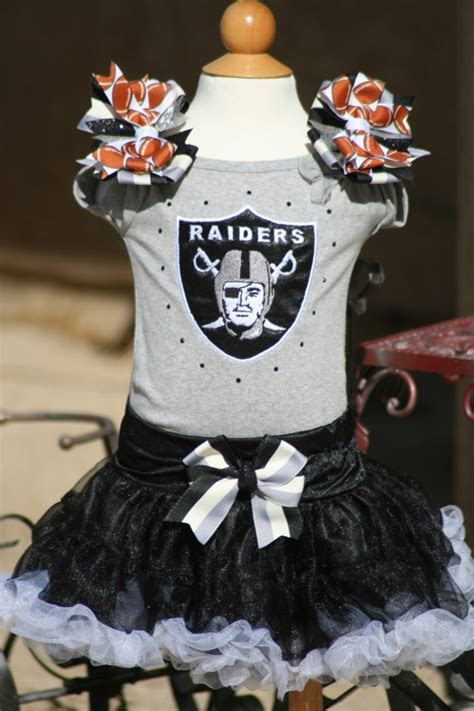 154 best Oakland Raiders Fan Gear images on Pinterest