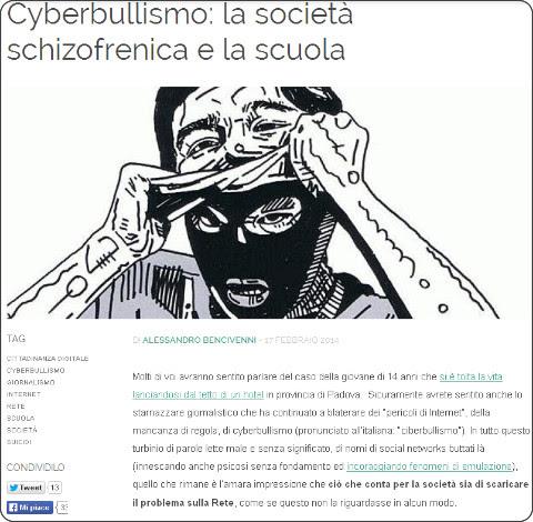 http://profdigitale.com/cyberbullismo-societa-scuola/