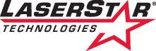 Laserstar Logo