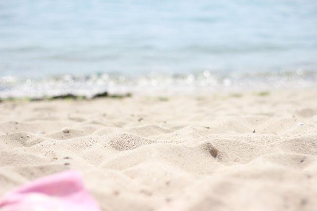 photo 8-plage-sable-oceacutean-bretagne_zps1ff056f6.jpg