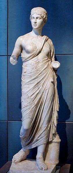 File:Hygeia Musei Capitolini MC1099.jpg