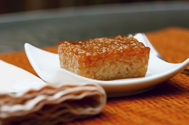 Kakanin: The History of 7 Our Favorite Sticky Rice Snacks