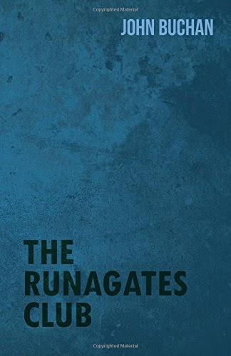 runagate runagate essay Paying close attention to three of hayden's poems--night, death, mississippi, runagate runagate, and middle passage--the essay then demonstrates how he uses multiple and interweaving voices in his poetry to provoke and evoke recognition.
