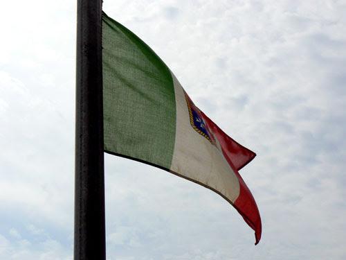 drapeau italien.jpg