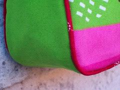 Give-Away: Little Bag