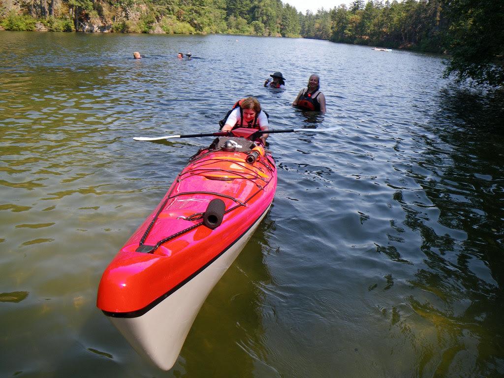 2009-07-29-Thetis Lake 040